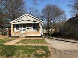 63123 63123-11 Home Package - Photo 4