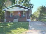 63123 63123-11 Home Package - Photo 8