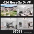 626 Rosetta Drive - Photo 1