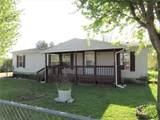 2140 Foxwood Court - Photo 1