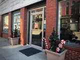 414 Georgia Street - Photo 1