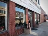 414 Georgia Street - Photo 2