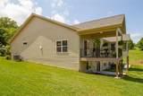 327 Torrey Pines Circle - Photo 33