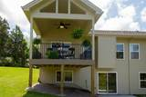 327 Torrey Pines Circle - Photo 34