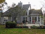 17813 Wilderness Cliff Ct - Photo 18