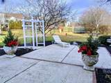 17813 Wilderness Cliff Ct - Photo 19