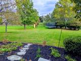 17813 Wilderness Cliff Ct - Photo 20