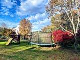 17813 Wilderness Cliff Ct - Photo 22