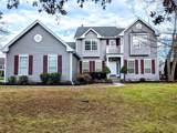 17813 Wilderness Cliff Ct - Photo 3