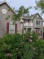 17813 Wilderness Cliff Ct - Photo 8