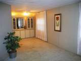 1298 Old Quarry Trail - Photo 10