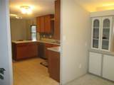 1298 Old Quarry Trail - Photo 12