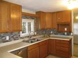 1298 Old Quarry Trail - Photo 16