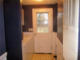 1298 Old Quarry Trail - Photo 2