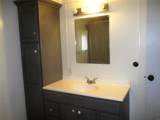 1298 Old Quarry Trail - Photo 23