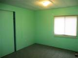 1298 Old Quarry Trail - Photo 24