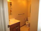 1298 Old Quarry Trail - Photo 25