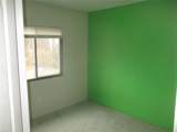 1298 Old Quarry Trail - Photo 26