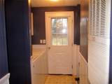 1298 Old Quarry Trail - Photo 28