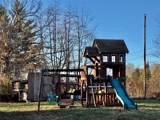 1298 Old Quarry Trail - Photo 5