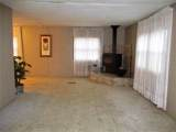 1298 Old Quarry Trail - Photo 9