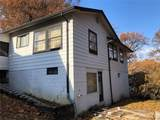 8810 Blewett Avenue - Photo 4