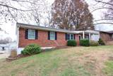 207 S. Forester Drive - Photo 1