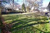 821 Lilac Avenue - Photo 27