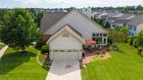 1125 Spruce Forest Drive - Photo 11