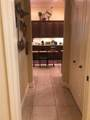 1125 Spruce Forest Drive - Photo 31