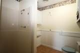 3110 Yung Street - Photo 21