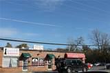 9902 -9908 Halls Ferry Road - Photo 8