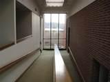 2910 St. Mary's - Photo 13