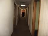 2910 St. Mary's - Photo 14