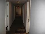 2910 St. Mary's - Photo 33