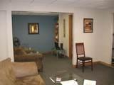 2910 St. Mary's - Photo 35