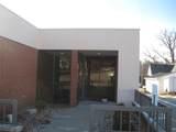 2910 St. Mary's - Photo 6