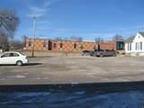 2910 St. Mary's - Photo 9