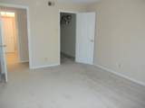 15593 Bedford Forge - Photo 18