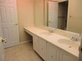 15593 Bedford Forge - Photo 19
