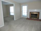 15593 Bedford Forge - Photo 7
