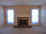 15593 Bedford Forge - Photo 8
