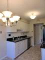 15593 Bedford Forge - Photo 9