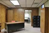 612 Industrial Drive - Photo 11