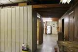 612 Industrial Drive - Photo 19