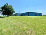612 Industrial Drive - Photo 2