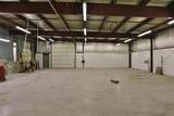 612 Industrial Drive - Photo 27