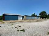 612 Industrial Drive - Photo 3