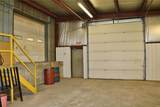 612 Industrial Drive - Photo 31