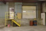 612 Industrial Drive - Photo 35